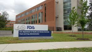 FDA losartan recall: Cancer risk tied to blood pressure drug losartan