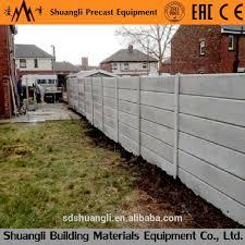Small Picture Decorative Concrete Wall Fence DesignsCement Board Wall Buy