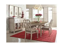 american drew dining room sets. american drew southbury round dining table with leaves room sets s