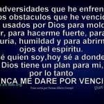 Spanish Christian Quotes Best Of Christian Quotes About Faith In Spanish Quotesta