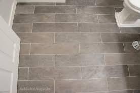simple tile designs. Tagged Floor Tile Ideas For Small Bathrooms Archives Best Bathroom  Simple Tile Designs L