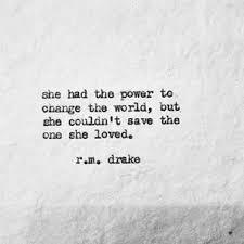 Miami Quotes Mesmerizing Robert M Drake Also Known As Rm Drake Is A Miamibased Writer