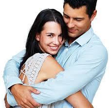 site de rencontre couple gratuit non payant