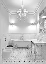 Cheapest Bathroom Remodel Cheapest Bathroom Remodel Fara Decoration