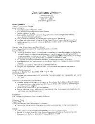 Tutor Resume Extraordinary Tutoring Resume Sample Tutor Resume Examples Tutor Resume College
