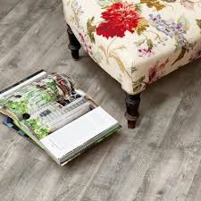 home decorators collection vinyl plank flooring from home depot