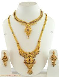Gold Jewellery Designs Catalogue Book Now A Days There Is A Season Of Weddings Everyone Is