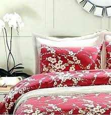 African Patchwork Tribal Print Quilt Cover Tribal Print Duvet ... & ... Full size of Tribal Print Quilt Cover Tribal Print Quilt Japanese  Oriental Style Cherry Red Blossom Adamdwight.com