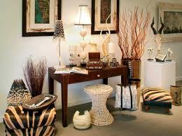 Bedroom African Decoration Ideas Picturesque African Home Decor Inspiring  African American Home Decor