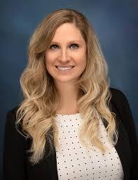 Amanda Eilers, DO | Find a Physician or Provider | Aspirus Health Care