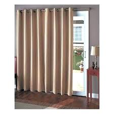 blackout curtains for sliding glass doors curtain rods pertaining to patio door patio door blackout curtains n15 curtains