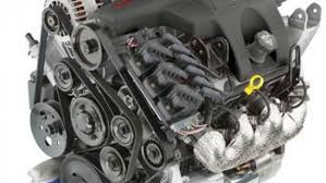 buick engine problem diagnostics autointhebox buick 3800 engine problem diagnostics