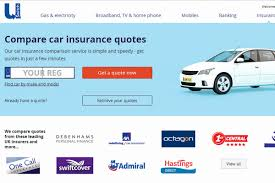 erie car insurance phone number beautiful home insurance erie auto insurance insurance agent auto