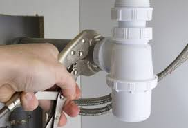 Garbage Disposal Repair In Buffalo NY And Tonawanda NYKitchen Sink Disposal Repair