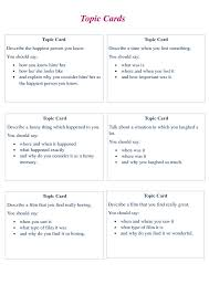 27 best ELL images on Pinterest | Learn english, English grammar ...