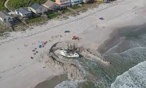 Holden Beach Tide Chart Best Picture Of Chart Anyimage Org