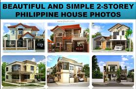 Small Picture simple exterior house plans beauteous small house design ideas 2