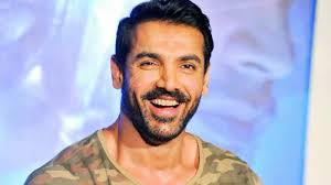 john abraham's upcoming films.  Images?q=tbn:ANd9GcRqB4VBxFnxcuTjAhxOb88x5evMyPDVDyfHDuWm6M1rajHsoFhU