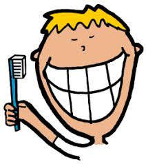 Image result for teeth clipart