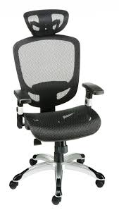 office chairs staples. 61 Most Hunky-dory Wooden Desk Chair Brown Office Ergonomic Staples Chairs Portable Standing Innovation U