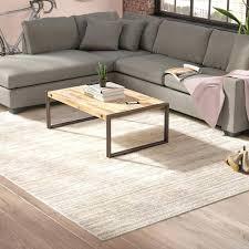distressed area rug distressed modern gray cream sleek area rug reviews safavieh sofia vintage blue beige