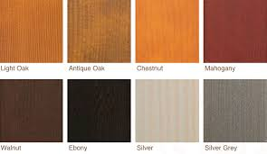 woodrite traditional cedar doors from j b garage doors the first choice for supply and service of garage doors automated gates and industrial doors in