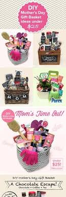 diy gift baskets lovely 10 gorgeous diy gift basket ideas of diy gift baskets new clever