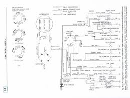 bsa wiring diagrams bsa carburetor diagram wiring diagram ~ odicis triumph 1973 tr6 overdrive wiring diagram at 1973 Triumph Tr6 Wiring Diagram