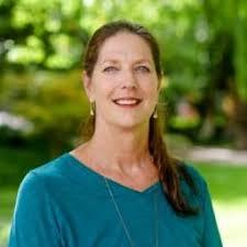 Welcome Melanie McClure as Head of Primary, August 2020   School News Post