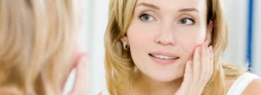 wrinkle treatment injection fillers