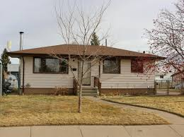 great falls mt 31 days on zillow