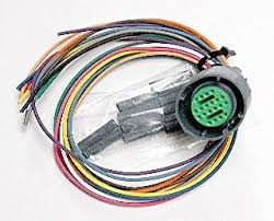 4l60e wiring harness reading online wiring diagram guide \u2022 4l80e transmission wiring diagram 4l60e transmission wire harness repair 4l60e transmission 4l60e wiring harness problems 4l60e wiring harness diagram