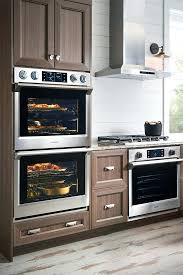 wall oven 30 inch contemporary gas double wall oven inch lovely double wall oven with flex