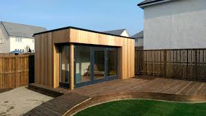 diy garden office plans. garden office design plans front interior ideas with lowlander range jml rooms scotland diy