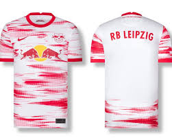 The new design of the black away jersey impresses with its golden accents. Bundesliga All The New Bundesliga Jerseys For The 2021 22 Season