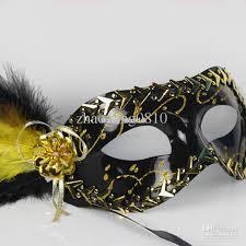 Decorating Masks For Masked Ball Delectable Decorating Masks For Masked Ball Classy Masquerade Ball Mask