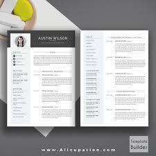 resume templates the best cv amp 50 examples design shack 89 marvelous creative resume templates