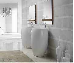 Bathroom Apron Sink Bathroom Bathroom Sink Furniture With Sink Undermount Also
