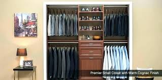 walk in closet for small space closet organizer ideas for small walk in closets small closet