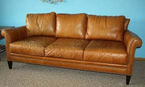 ralph lauren leather sofa best of craigslist leather sofa with my best friend craig craigslist monday leather furniture