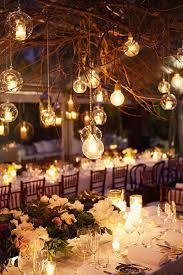 outdoor wedding reception lighting ideas. modren ideas outdoor wedding reception decorations project ideas 11 decoration throughout lighting v