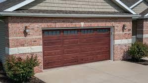 great garage door awesome garage door financing about remodel amazing home decorating ideas with garage door great garage door