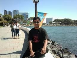Professional Cv Writing In Karachi   Resume Pdf Download