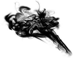 Smoke Png Free Download Fourjayorg