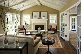 Ways To Decorate Living Room Living Room Design Cheap Ways To Decorate Your Also Incridible