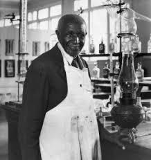 Awards and accomplishments   George Washington Carver George Washington Carver Picture