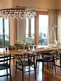 black dining room chandelier cool modern chandeliers for dining room large contemporary chandeliers round black chandelier black dining room chandelier