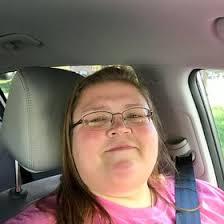 Angela Griffith (agriffith24) - Profile | Pinterest