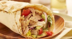 Image result for shawarma pics