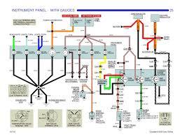 67 camaro gauge wire diagram data wiring diagram blog 1967 camaro ignition wiring diagram wiring diagrams best 1968 camaro gauges 1967 camaro ignition switch wiring